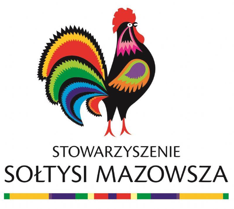 Stowarzyszenie-Soltysi-Mazowsza logo