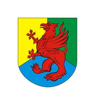 Kociewie logo