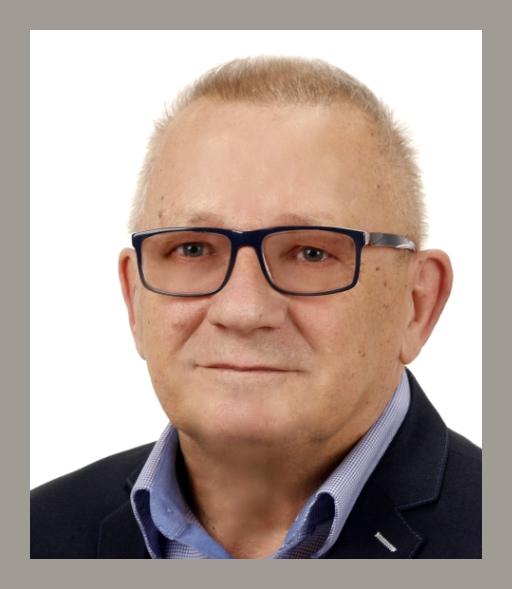 Roman Jagoda