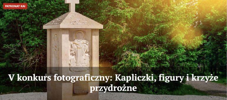 eKai.pl informuje okonkursie